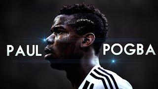 getlinkyoutube.com-Paul Pogba ► Motivational Video ● I'm Back | 2015 -16 HD