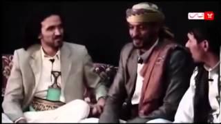 getlinkyoutube.com-اقوى مسرحية كوميدية سياسية لـ محمد قحطان   الفرق واضح 2014