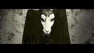 getlinkyoutube.com-The Devil & The Universe - Stygian