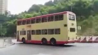 getlinkyoutube.com-Kids Song : Bus - The Wheels on the Bus