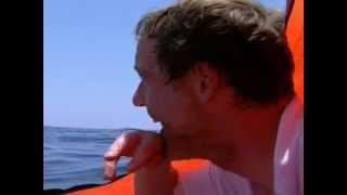 Extreme Survival - Sea Survival Part Two