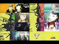 Persona 4 OST Ending Theme - Never More