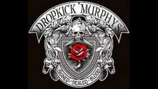 getlinkyoutube.com-Dropkick Murphys-Rose tattoo