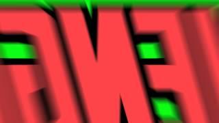 getlinkyoutube.com-The Avengers Transition - Green Screen Animation