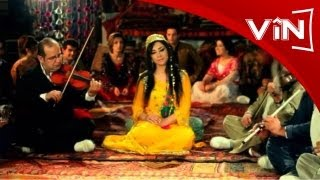 getlinkyoutube.com-Chopy Fetah - Heyran- چوپی فەتاح   حەیران Kurdish Music