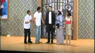 getlinkyoutube.com-مسرحية الكابوس