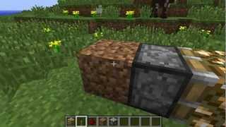 getlinkyoutube.com-阿神的minecraft教室 『透視Bug!』