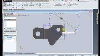 getlinkyoutube.com-SolidWorks CSWA Tutorial 3