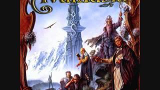 "getlinkyoutube.com-8 Chalice Of Agony (The Metal Opera 2) ""AVANTASIA"""