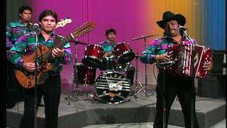 """getlinkyoutube.com-Tony Coronado y los Sultanes de N.L. - """"Que no aprendes Corazon"""""""