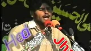 getlinkyoutube.com-Zakir Tasawar Shah