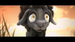 getlinkyoutube.com-3D Animation Movie - Gooseberry Blender : Cartoon Film Trailer