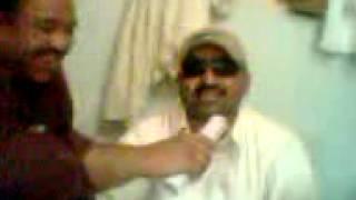 getlinkyoutube.com-MIR ISMAIL JAN ZEHR  PART 2 .......LAL SEHWAN SHARIF