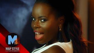 getlinkyoutube.com-Diva Ary - Se Entrega (Video Clipe Oficial UHD 4K)
