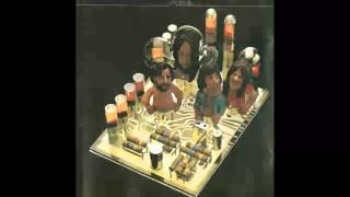 Automatic Fine Tuning - A.F.T.(1976) [FULL ALBUM]