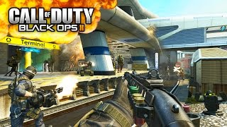 getlinkyoutube.com-Call of Duty: Black Ops 2 LIVE w/ Typical Gamer! (COD BO2 Gameplay)