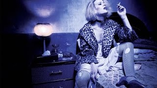 getlinkyoutube.com-Living Dead Girl (Hypodermic Sally)