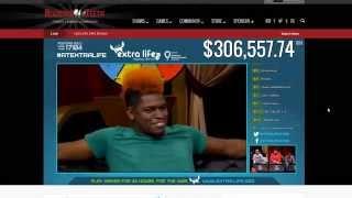 getlinkyoutube.com-RTExtraLife $111