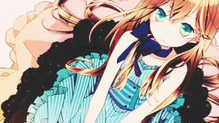 getlinkyoutube.com-Nightcore - Ain't Nobody
