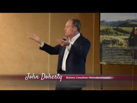 John Doherty