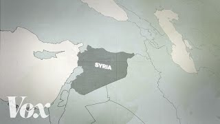 getlinkyoutube.com-Syria's war: Who is fighting and why