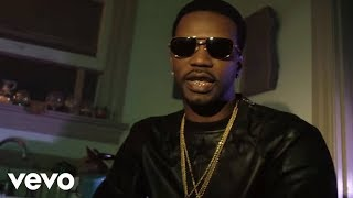 Juicy J - All I Need (One Mo Drank) (ft. K Camp)