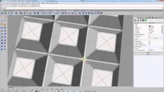 getlinkyoutube.com-3D Textures