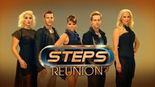 getlinkyoutube.com-Steps Reunion - Series 1, Episode 1