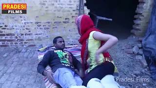 -Comedy-Videos-Films-Bollywood-Comedy-Whatsapp-Funny-Video-Desi-Comedy-Funny-Video width=