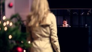 getlinkyoutube.com-Agent Provocateur Classics: Secret Santa