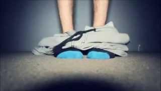 getlinkyoutube.com-Favourite Troye Sivan Moments