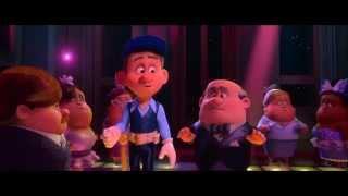 getlinkyoutube.com-Wreck-It Ralph Best Scene