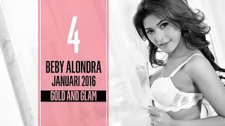 5 Model Rubrik In My Room Majalah POPULAR 2016 Paling PANAS Maksimal!
