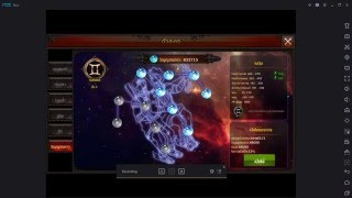 getlinkyoutube.com-Mu Origin Th รีวิวการตีบวก 15 คทาเวทย์อวกาศ