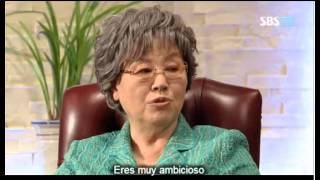 getlinkyoutube.com-sorpresas del destino cap 16 audio latino
