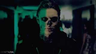Mama We All Go to Hell (Tate Langdon) [for Dasha] (OVC)