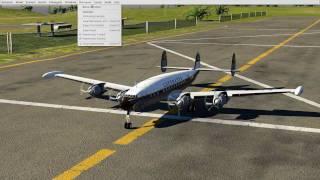 getlinkyoutube.com-IKARUS TV Episode 2 - Grundlegendes zum Aerofly 5