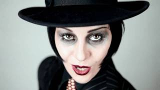 Shakespears Sister - It's A Trip (HD)