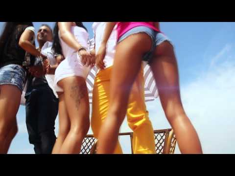 Bune si Nebune - Videoclip
