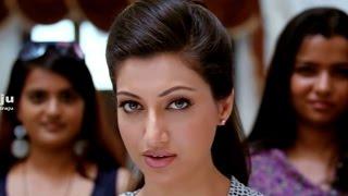 Ramayya Vasthavayya Telugu Movie Comedy Scenes - Hamsa Nandini Scene - NTR, Samantha, Shruti Hassan