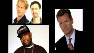getlinkyoutube.com-Opie and Anthony - To Catch a Predator II (11/10/2005)