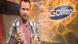 getlinkyoutube.com-Galileo  - Επεισόδιο 3 [09-02-2012]
