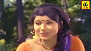 getlinkyoutube.com-Mayor Meenakshi Tamil Hit Full Movie | Jaishankar & KR Vijaya | Family Entertainer