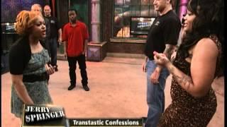 getlinkyoutube.com-Trantastic Confessions (The Jerry Springer Show)