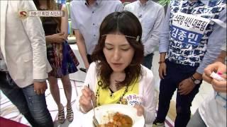 getlinkyoutube.com-[SBS]스타킹(Starking) 2013-08-10 #4(3)