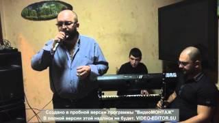 getlinkyoutube.com-Эдо Барнаульский шаран 2016