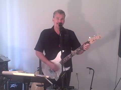 Eddie Cochran - Summertime Blues -NLaJuiQnUQ8