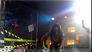 getlinkyoutube.com-Mery dee bailando sexy en vivo
