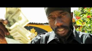 Neïman - Stop axe mi money (Feat Sizzla)