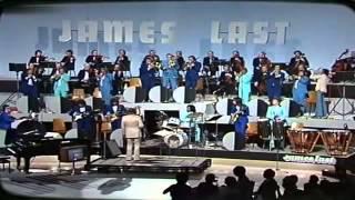 getlinkyoutube.com-James Last  & Orchester - T.S.O.P. (The Sound Of Philadelphia) 1974